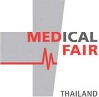 Medical Fair Thailand 2019 Bangkok