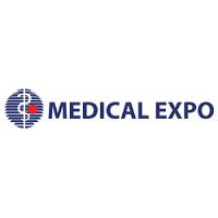 Medical Expo 2020 Casablanca