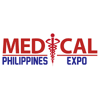 MEDICAL Philippines 2019 Pasay