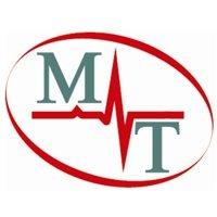 Medical Tourism  Sankt Petersburg
