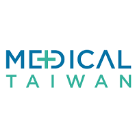 MEDICAL TAIWAN 2020 Taipeh