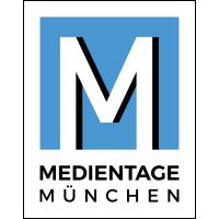Medientage  Online