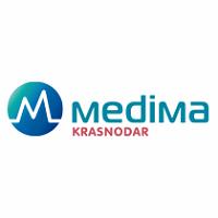 Medima 2020 Krasnodar
