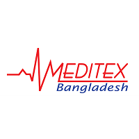 Meditex Bangladesh 2020 Dhaka
