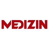 Medizin 2021 Stuttgart