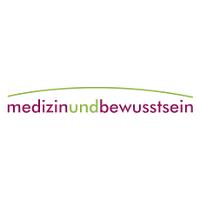 Medizin und Bewusstsein 2021 Königstein im Taunus