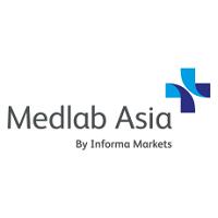Medlab Asia Pacific 2020 Singapur