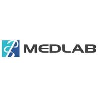Medlab 2019 Dubai