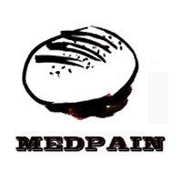 Medpain  Ariana