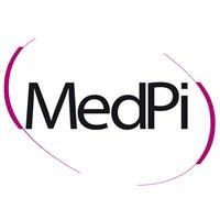 MedPi  Paris