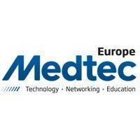 Medtec Europe 2017 Stuttgart