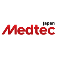 Medtec Japan 2021 Tokio