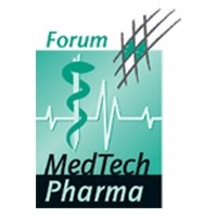 MedTech Pharma  Nürnberg