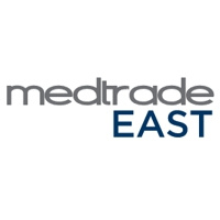 medtrade east 2021 Atlanta