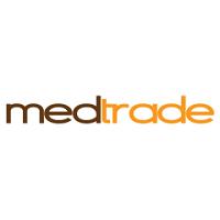 Medtrade 2020 Atlanta