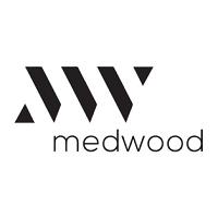 medwood 2020 Athen