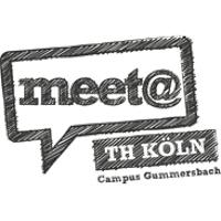 TH Köln Campus Gummersbach Kontaktbörse 2020 Gummersbach