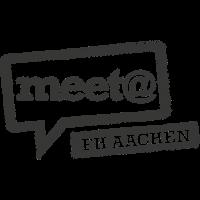 meet@fh-aachen  Online