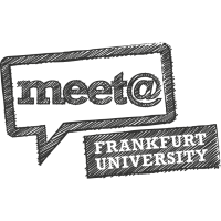 meet@frankfurt-university 2020 Online