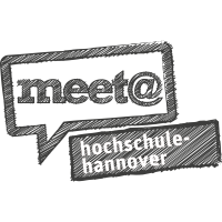 meet@hochschule-hannover  Hannover