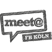meet@th-koeln 2020 Köln
