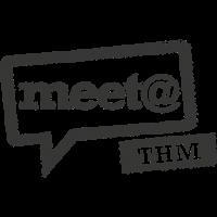 meet@thm-campus-friedberg 2021 Online