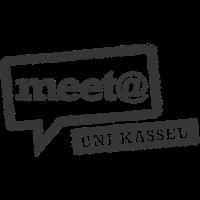 meet@uni-kassel 2019 Kassel