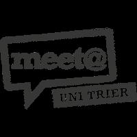 meet@uni-trier 2021 Trier
