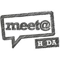 meet@h_da 2016 Darmstadt