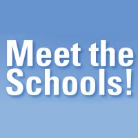 Meet the Schools! 2022 Frankfurt am Main