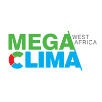 Mega Clima West Africa  Lagos