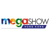 Mega Show Part 2 2022 Hongkong