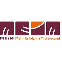 MEiM Mehr Erfolg im Mittelstand  Paderborn