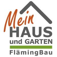 Mein HAUS und GARTEN – FlämingBau 2021 Luckenwalde