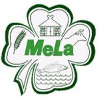 MeLa 2019 Gülzow-Prüzen