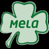 MeLa 2020 Gülzow-Prüzen