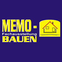 Memo-Bauen  Marburg