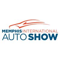 Memphis International Auto Show  Memphis