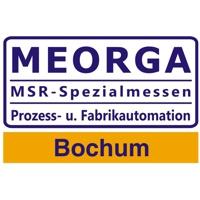 MSR-Spezialmesse 2022 Bochum