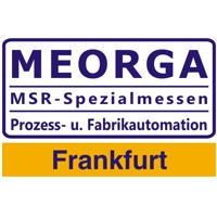 MSR-Spezialmesse 2022 Frankfurt am Main