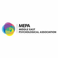 Middle East Psychological Association Conference and Expo  Kuwait-Stadt