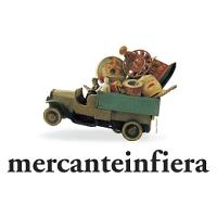 Mercanteinfiera 2021 Parma