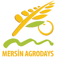Mersin Agrodays 2020 Mersin
