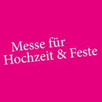 Hochzeit & Feste  Rastatt