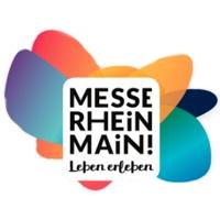 Messe Rhein-Main 2021 Hochheim am Main