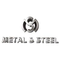 Metal & Steel  Kairo