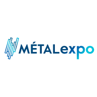 METALEXPO 2021 Paris