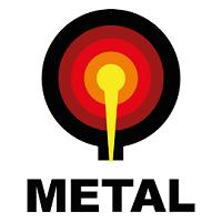Metal 2021 Kielce
