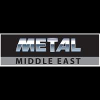 Metal Middle East  Schardscha