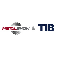 Metal Show & TIB 2020 Bukarest